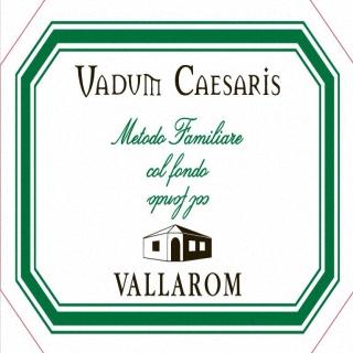 Vadum Caesaris Metodo Famigliare