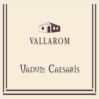 Vadum Caesaris